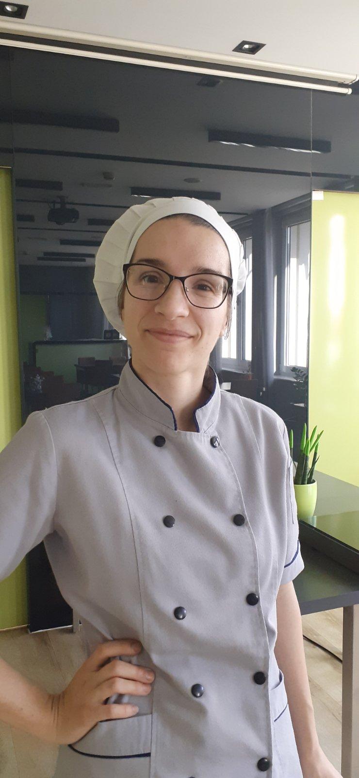 Ljiljana Panić